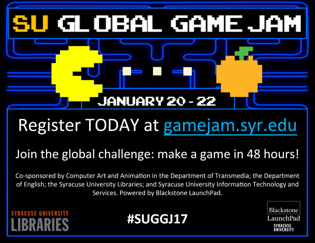 ggj-2017-poster-horizontal-website-rev-1-6-17