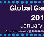 Global Game Jam 2018